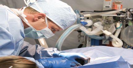 Bouwen van betere klinieken
